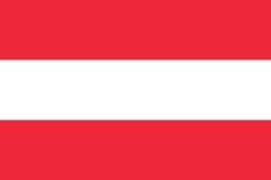 bandera-de-Austria